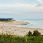 saint-pair-sur-mer-plage-8