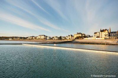 saint-pair-sur-mer-retenue-eau-mer-2-768x513
