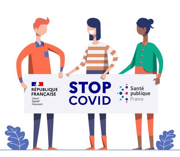 saint-pair-sur-mer-stop-covid