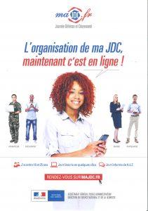 saint-pair-mer-JDC