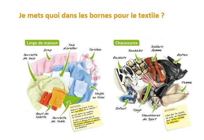 saint-pair-mer-tri-textile
