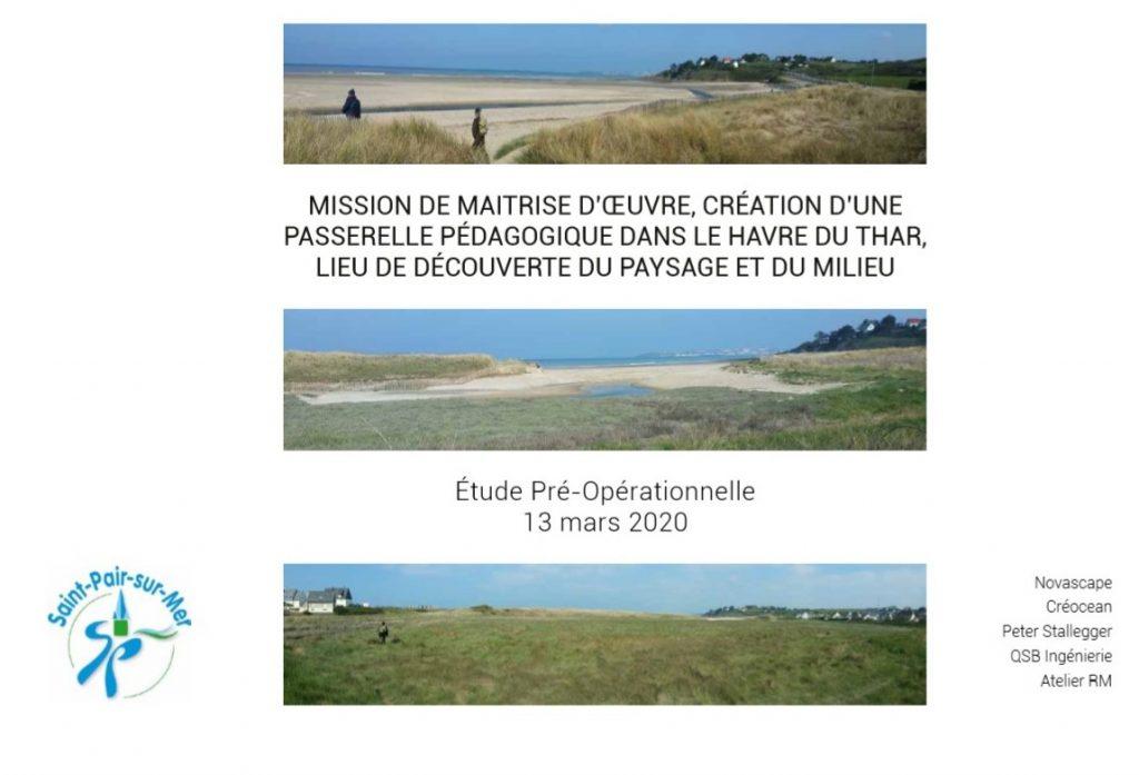 saint-pair-sur-mer-etude-preop-thar