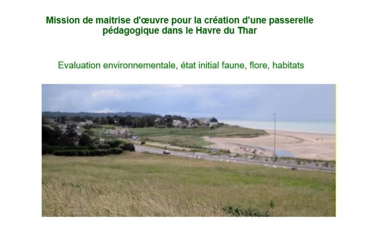 saint-pair-sur-mer-mo-thar-etude-faune-flore
