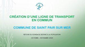 saint-pair-mer-sondage-transport