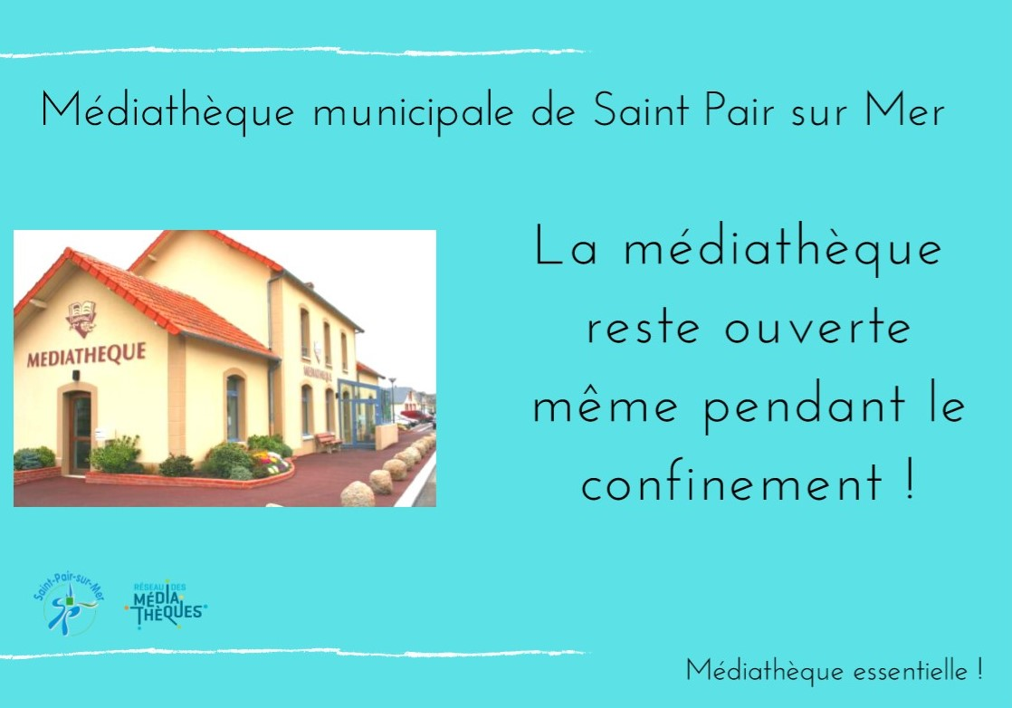 saint-pair-mer-mediatheque-confinement-avril-2021