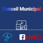 saint-pair-sur-mer-fb-live-conseil-municipal