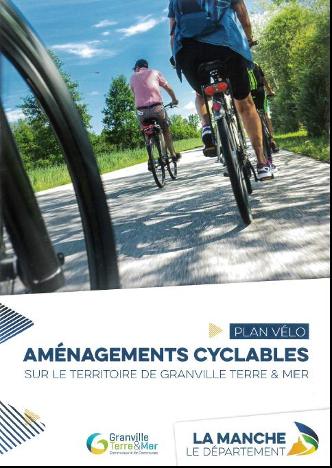 saint-pair-mer-amenagement-cyclable